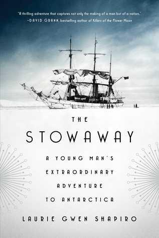 The Stowaway