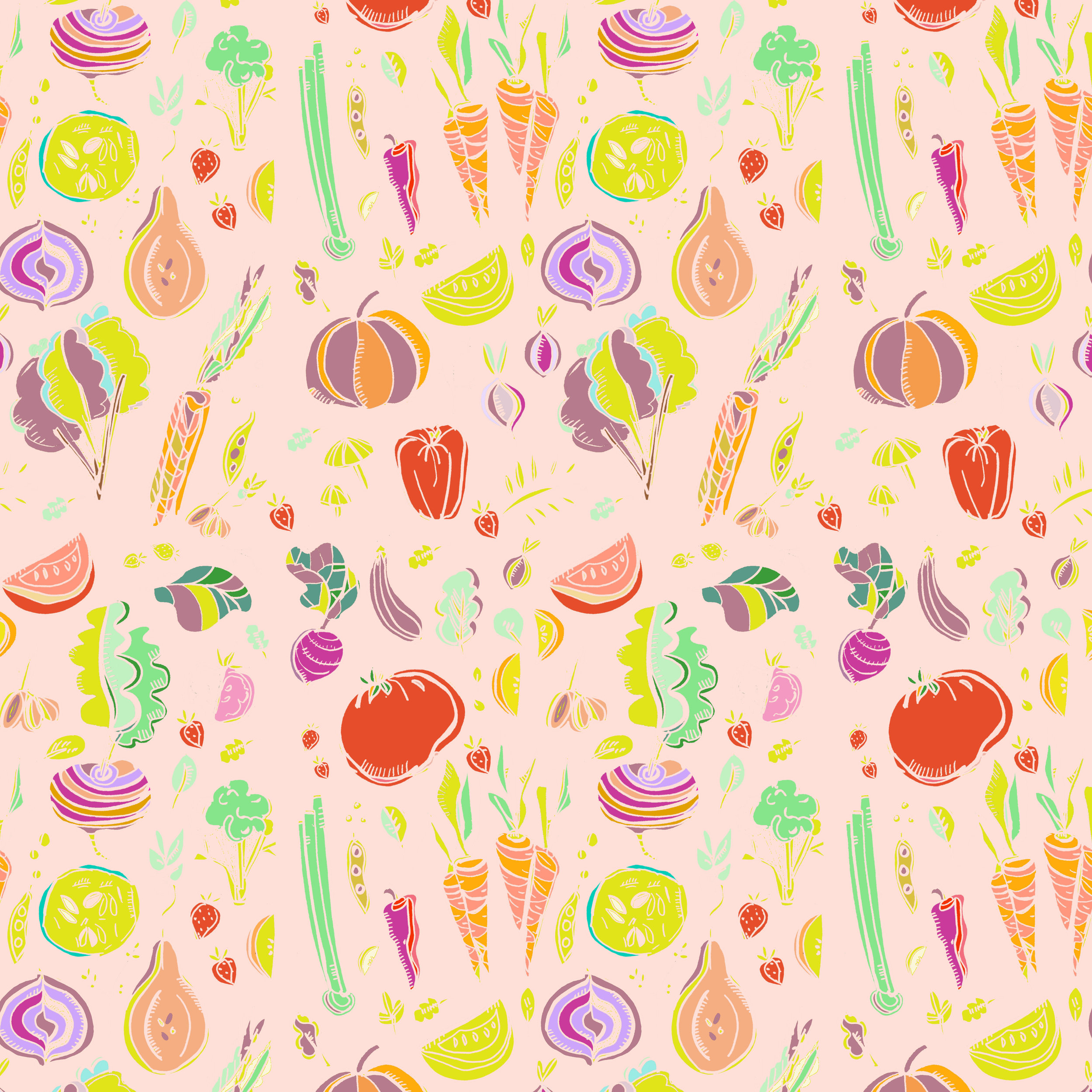 Pattern by  Lindsey Frances  | Download it for free  here