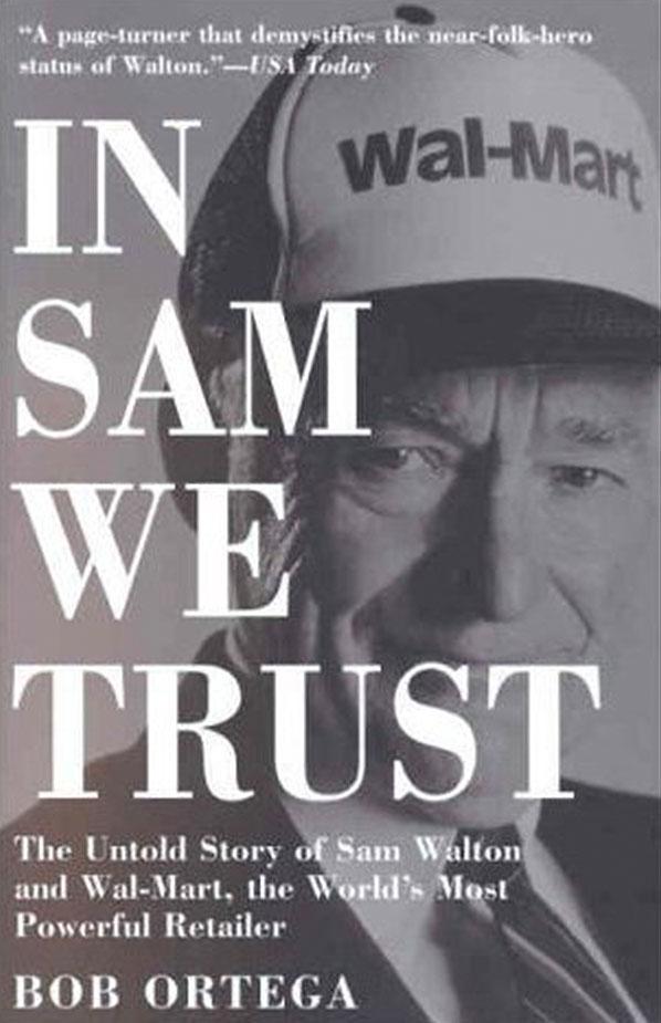 In Sam We Trust