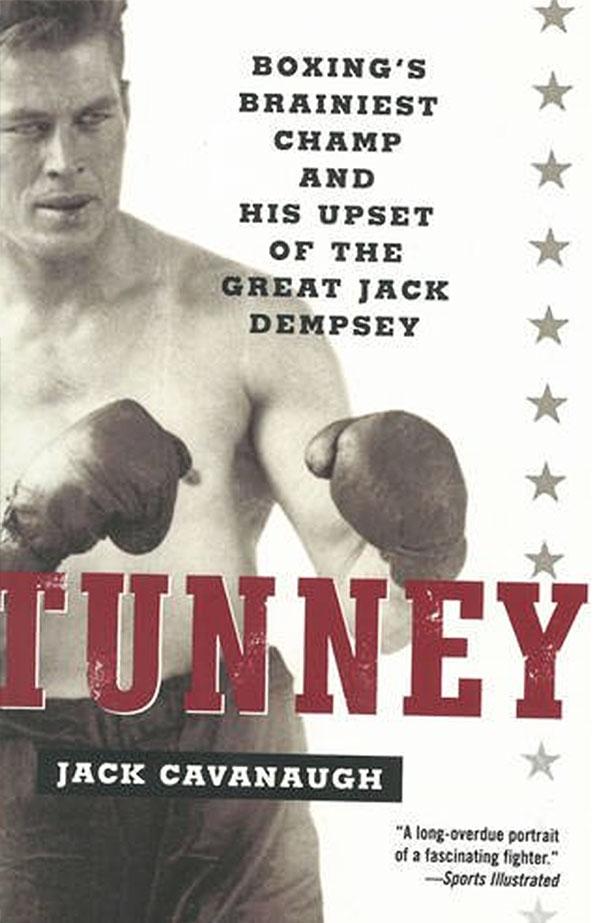 Tunny