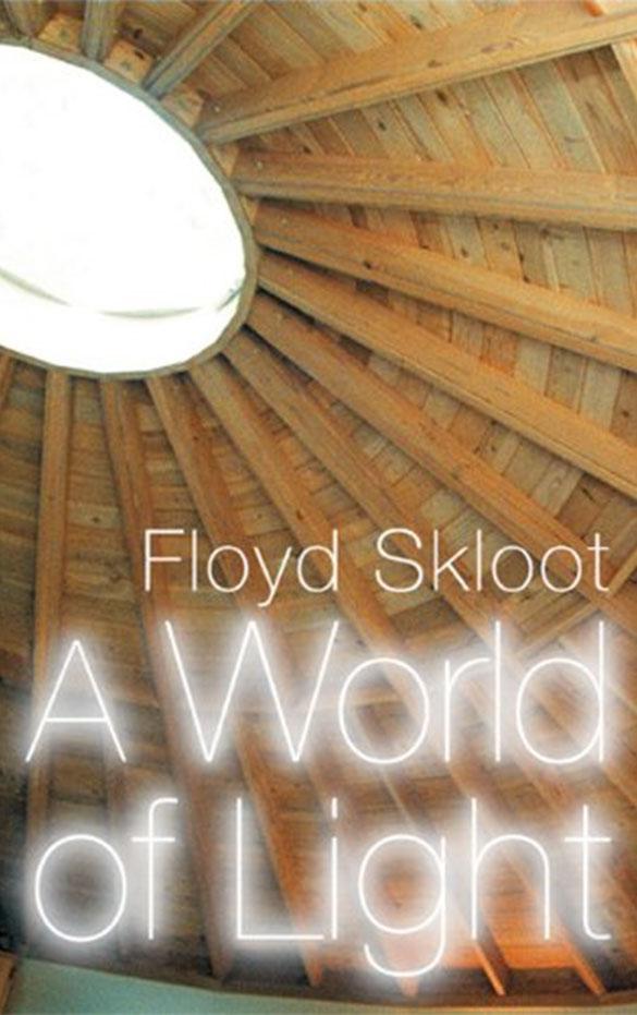 A World of Light