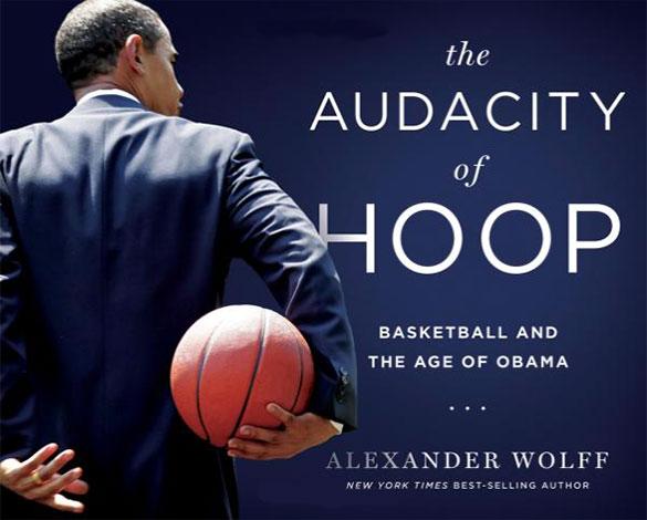 The Audacity of Hoop