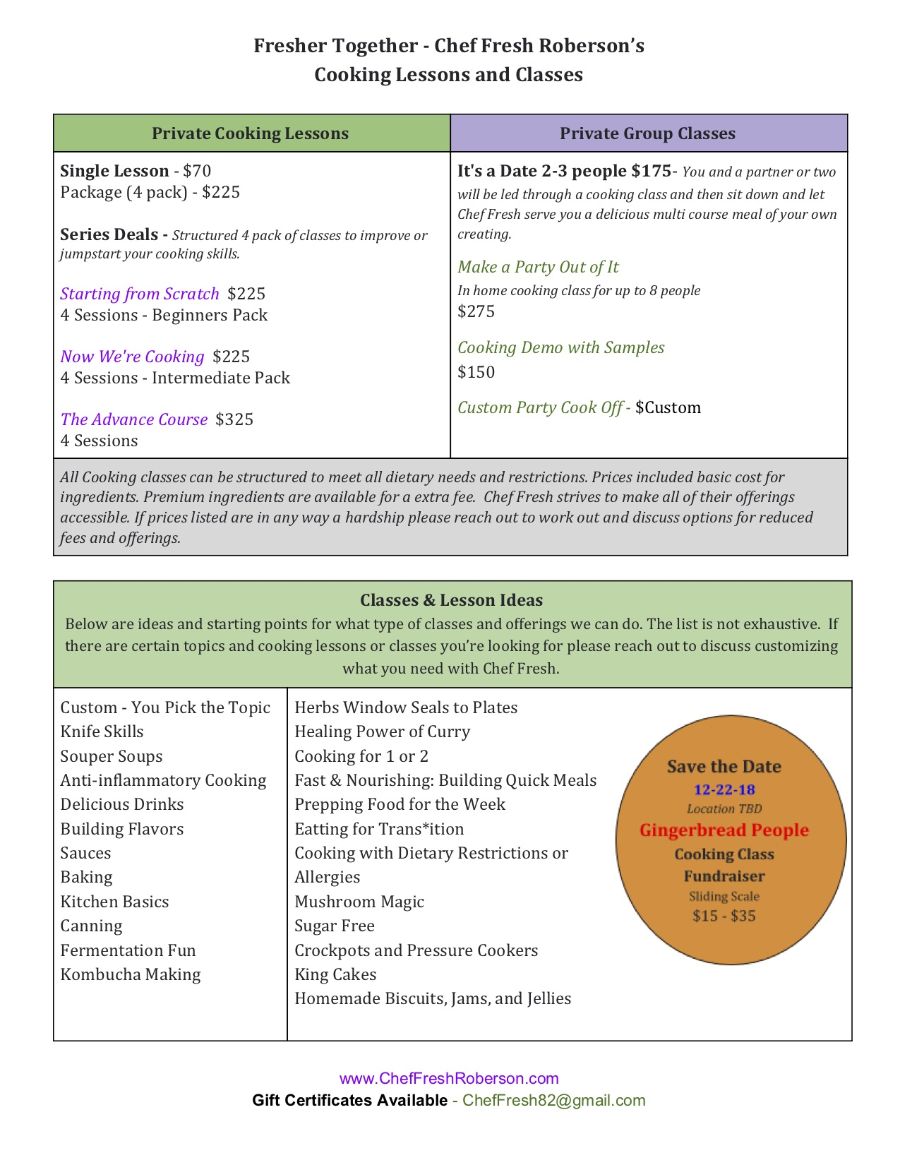 Fresher Together Cooking Class Price List.jpg