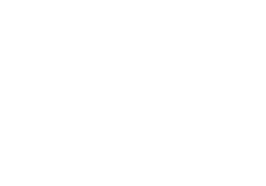 old-school-beer-fest-new.white.png