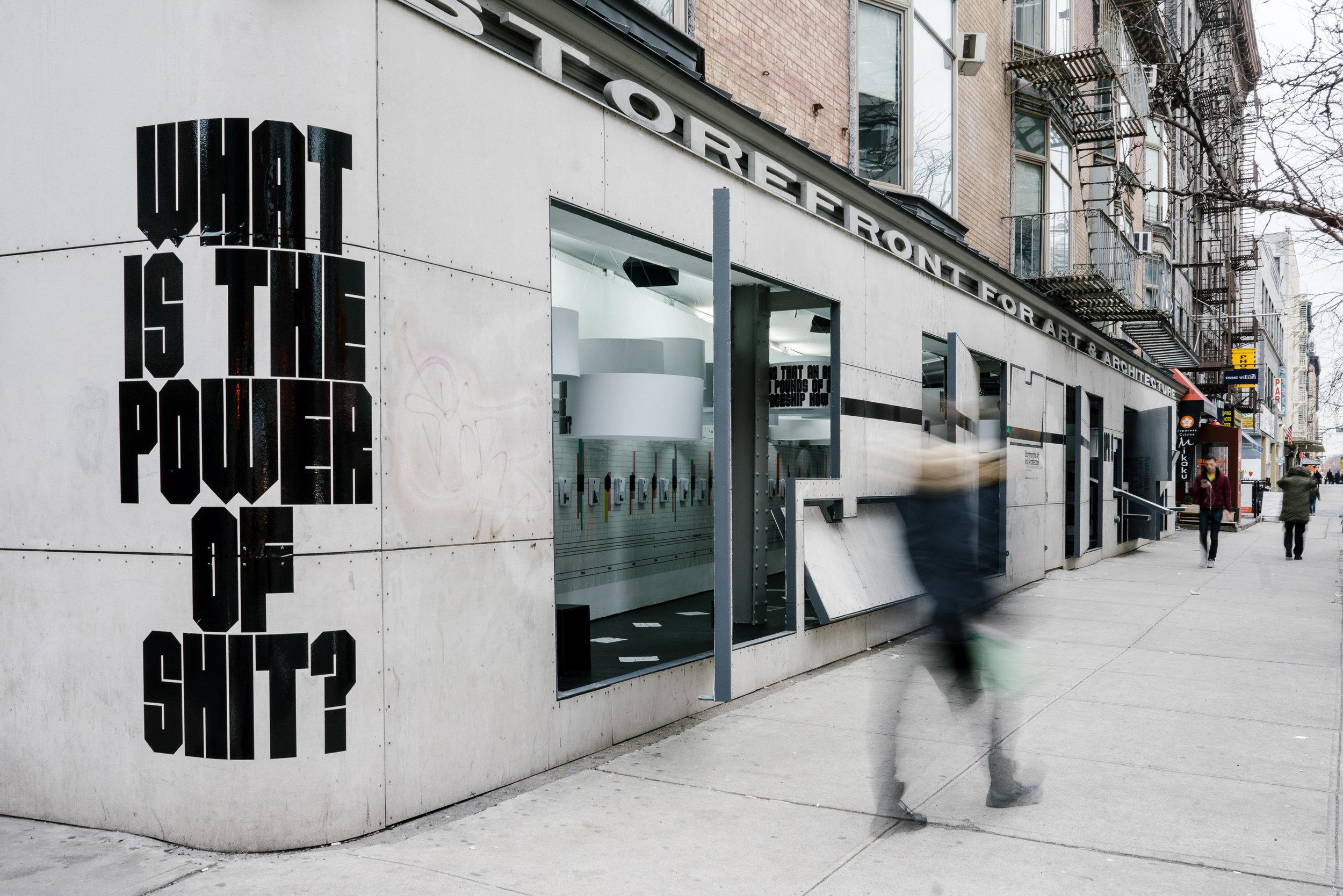 02 - Closed Worlds, 2016 - Lydia Kallipoliti- Storefront for Art and Architecture-Photo by Jake Naughton.jpg