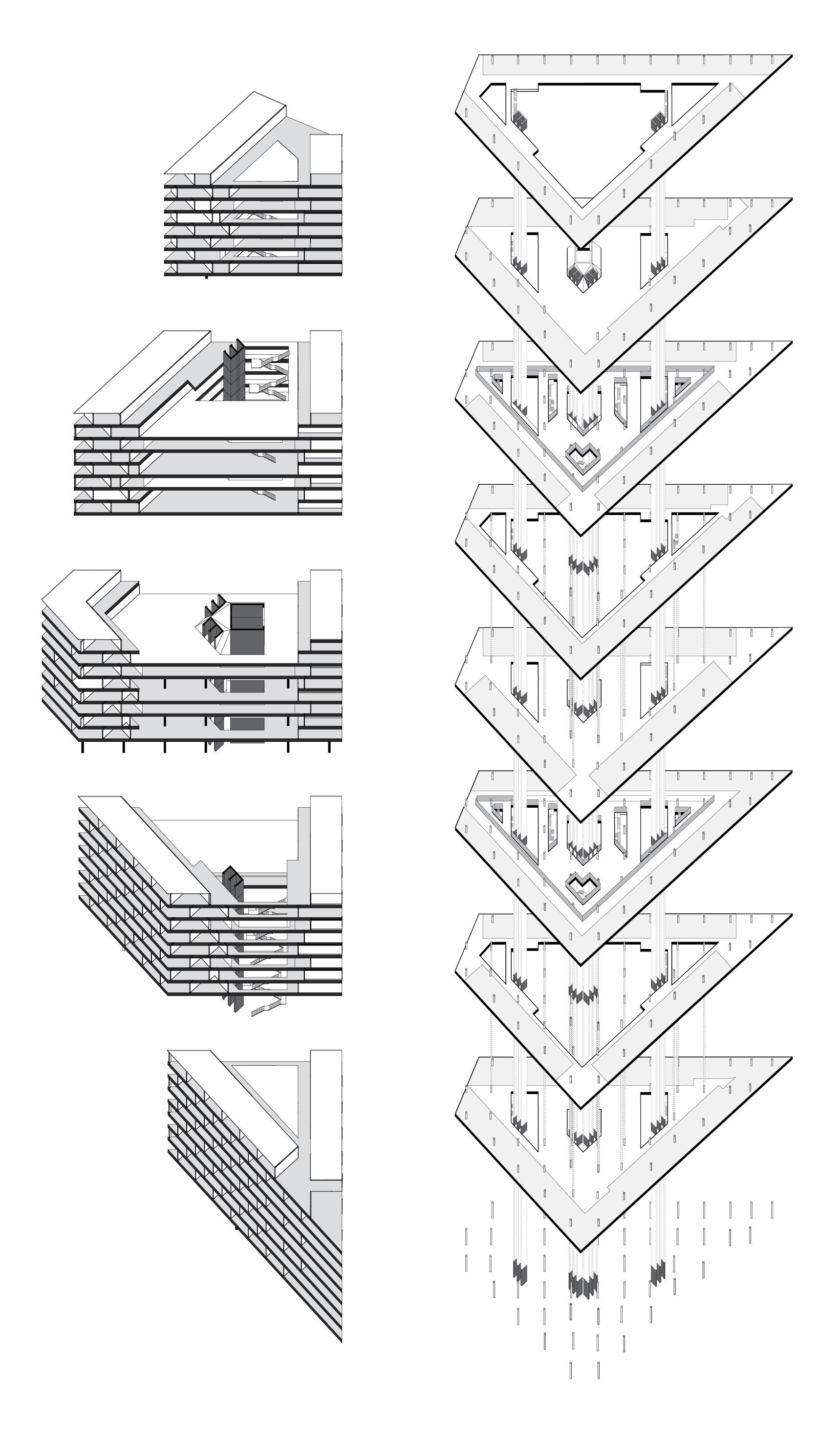 housing_AXON.jpg