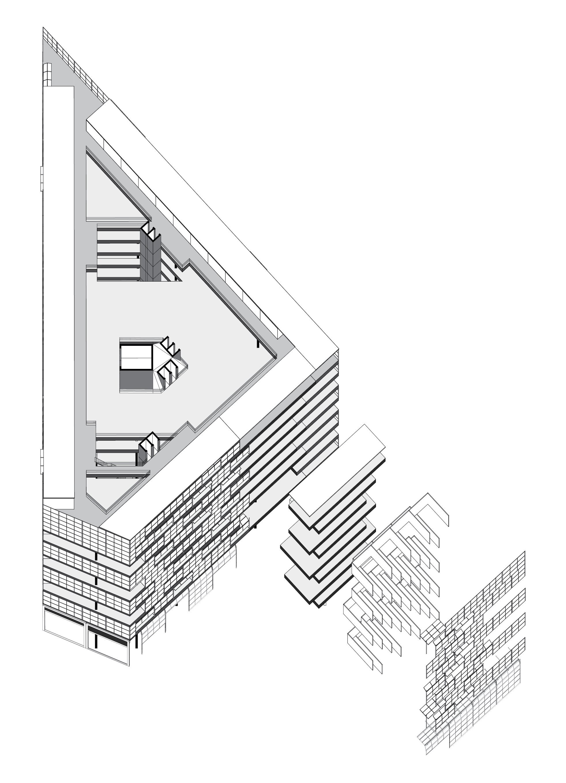 housing_AXON2.jpg