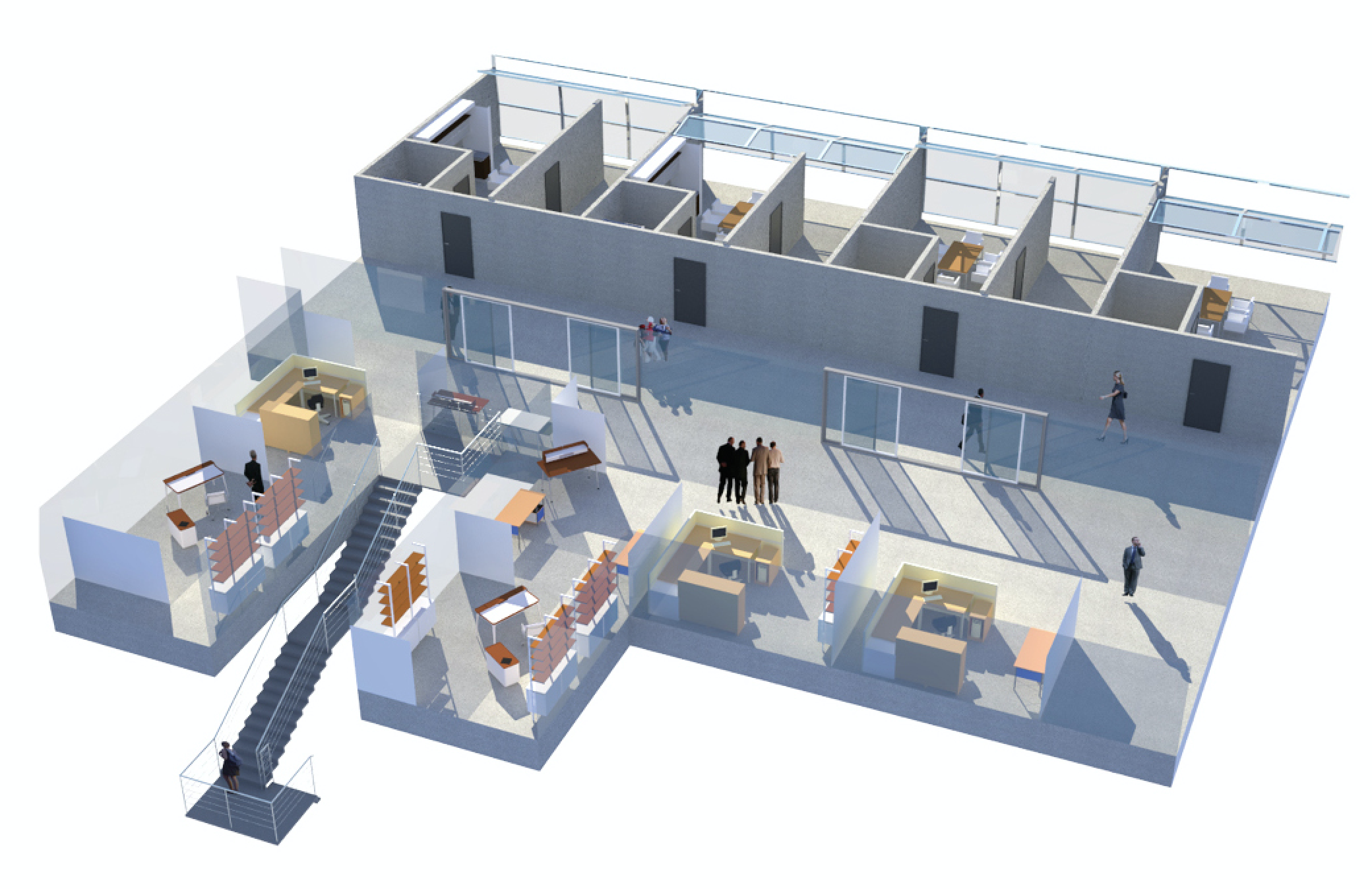 LabHousing4.png