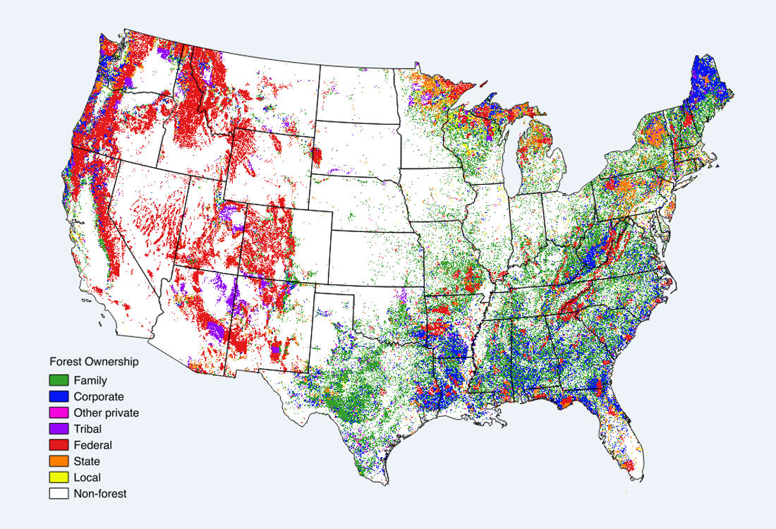 forest-ownership-map.png