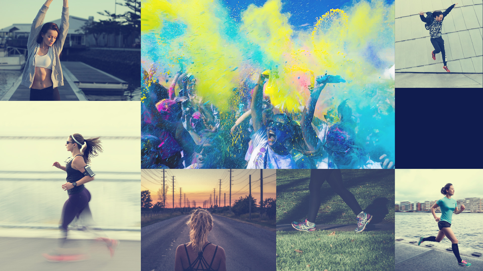 moodboard_fotos.jpg