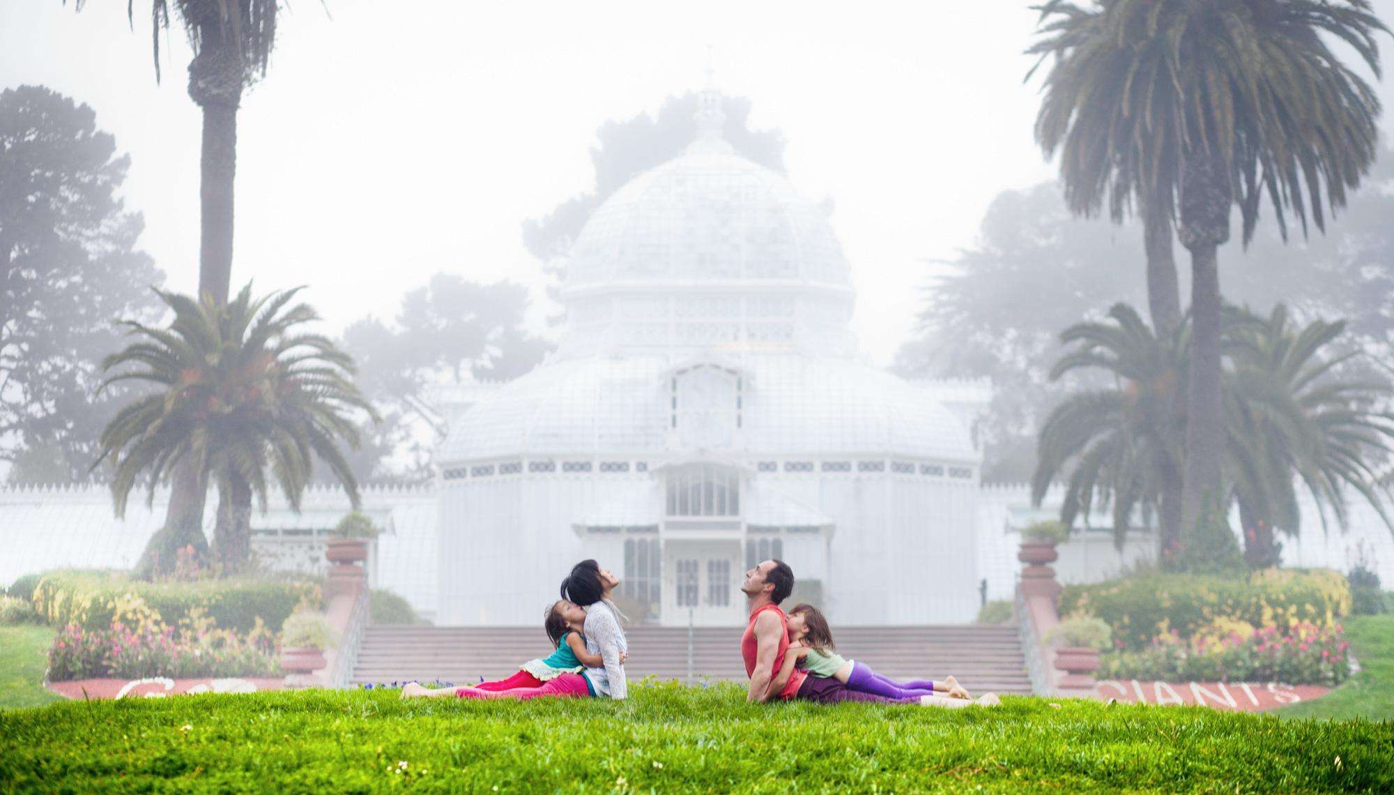 Yoga-in-San-Francisco-0065.jpg
