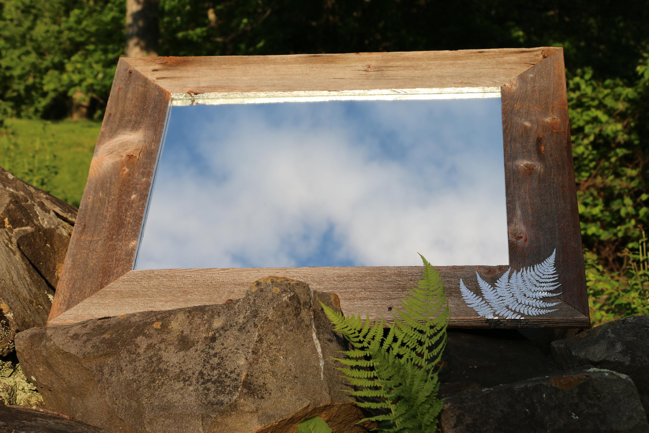 Plain Mirror 1.jpg