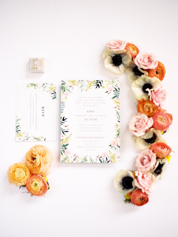 Schlueter Wedding-Details-0008.jpg