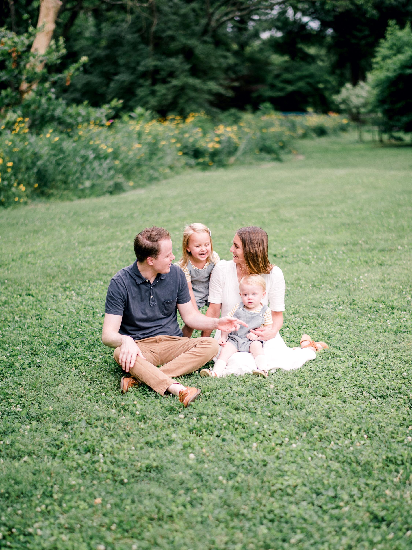 himebaughfamily (7 of 42).JPG