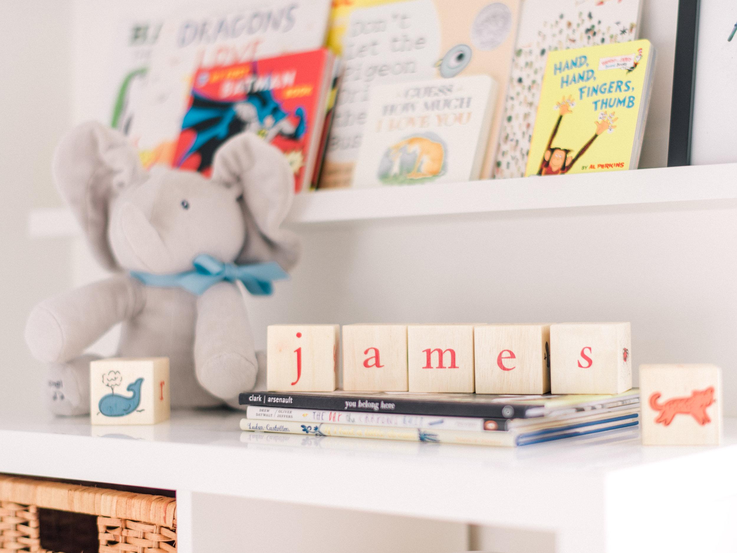 nursery (3 of 5).JPG