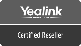 YEA-reseller-large2.png