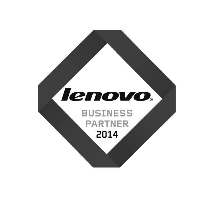 LenovoBP2013-POS-color 2014-01.jpg