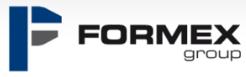 http://www.formexgroup.com.au