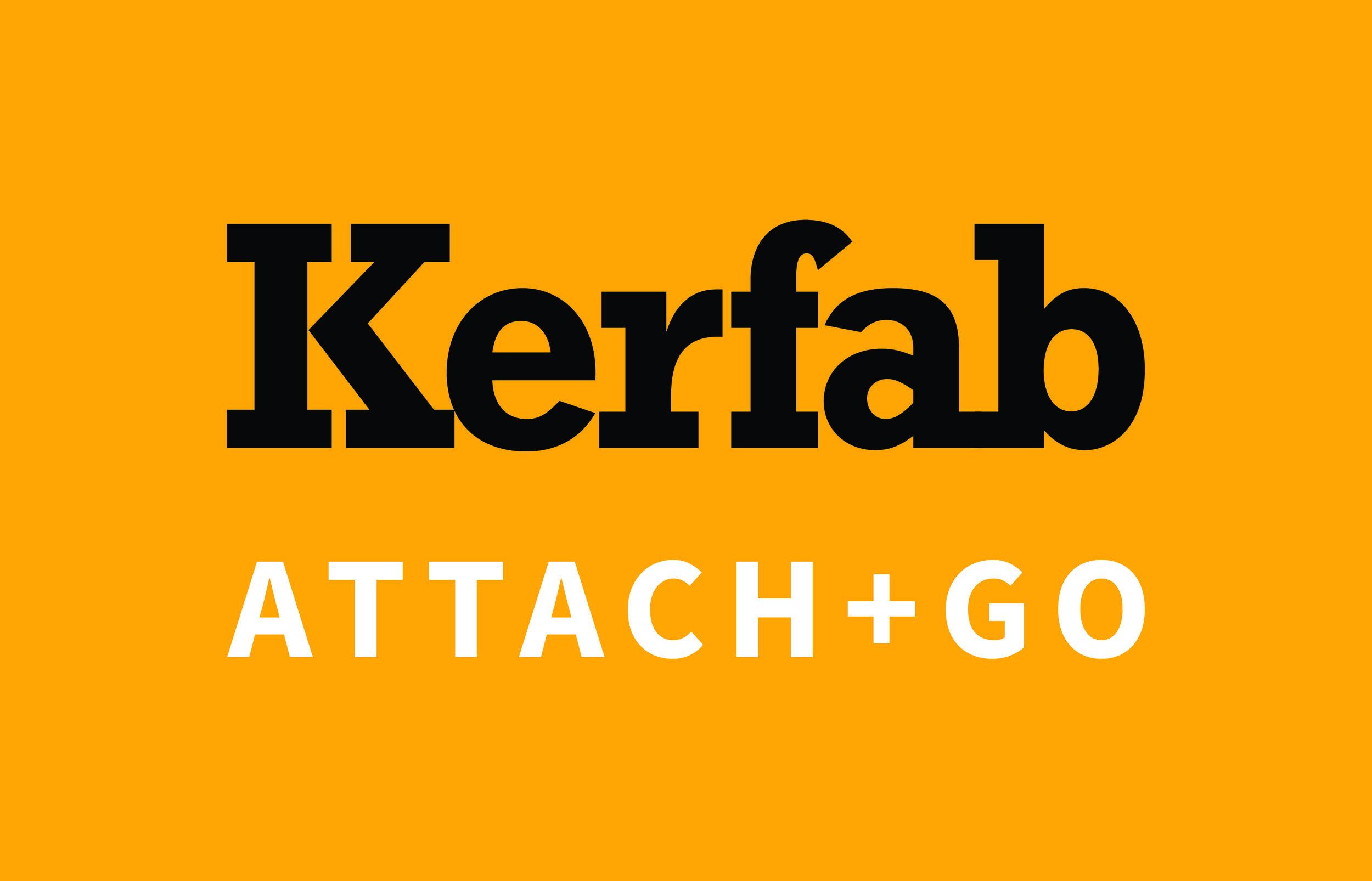 http://kerfab.com.au/
