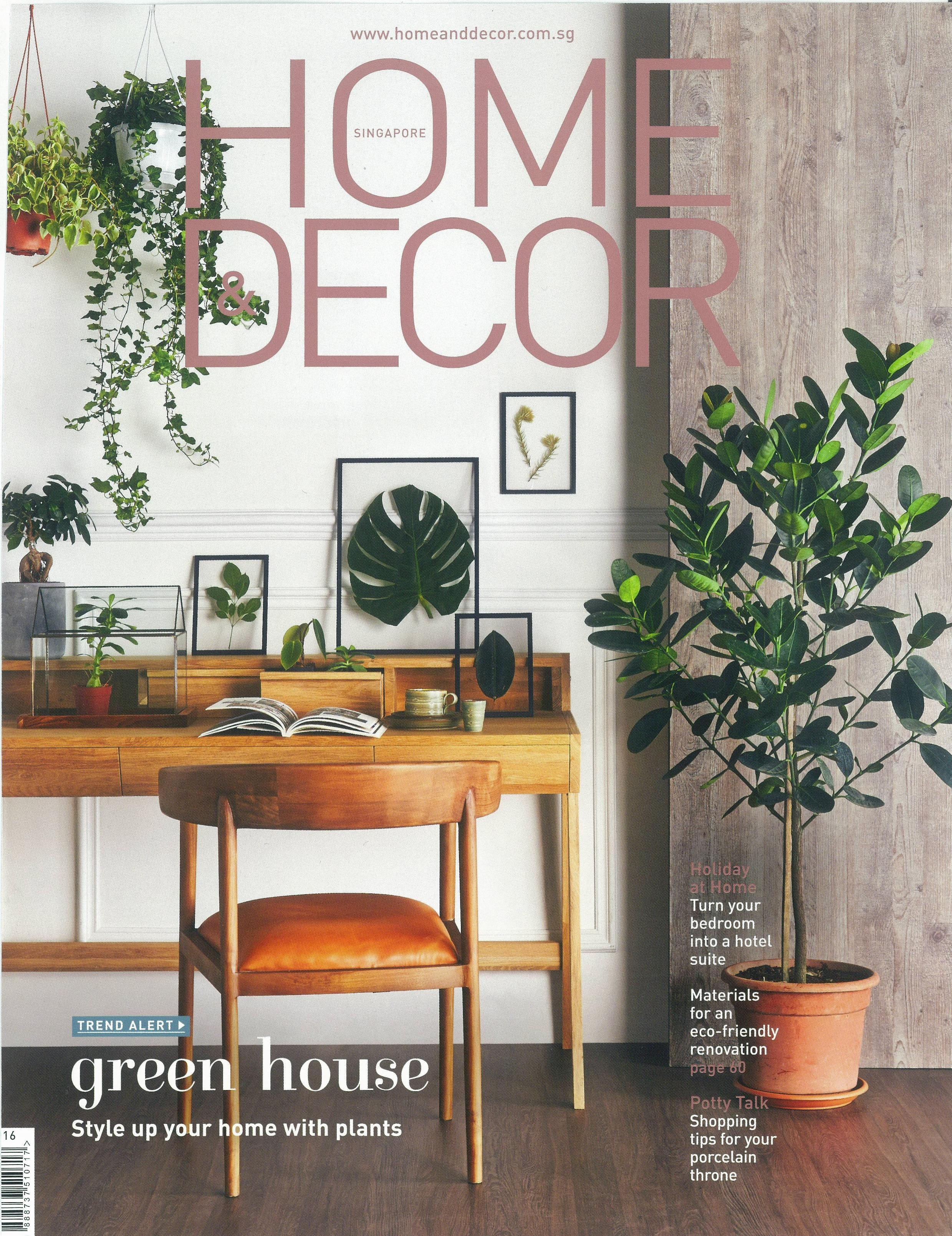 5 - Home & Decor February 2017-page-001.jpg