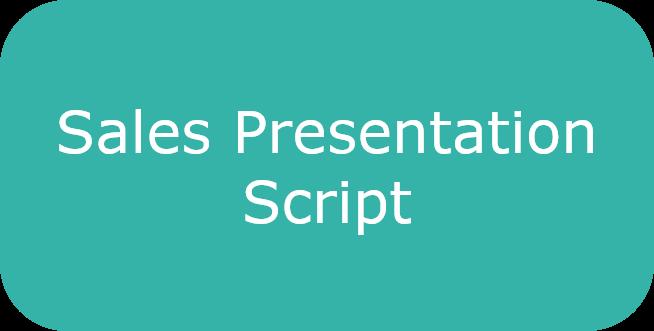 Sales presentation script.png