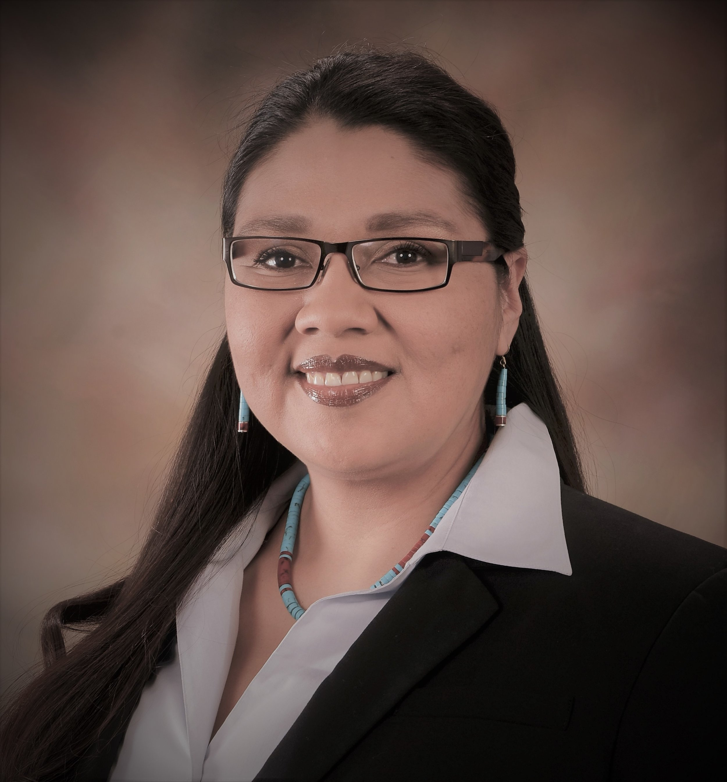 Dr. Anitra Warrior, Ph.D.     Lead Clinician   Ponca Tribe of Oklahoma   As a Ponca woman, I understand the challenges our people have faced when it comes to medical care. I hold these challenges close to my heart and my clinical work is driven by the needs of our people.