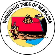 winnebago logo.png