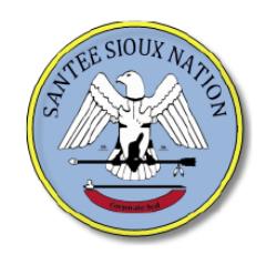 ssn logo.png