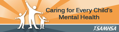 Family Educational Materials   Access SAMHSA educational materials that help caregivers and youth learn about symptoms of various mental disorders, treatment options, and support services.