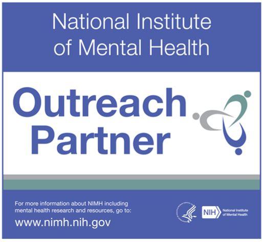 NIMH Outreach Partner.jpg