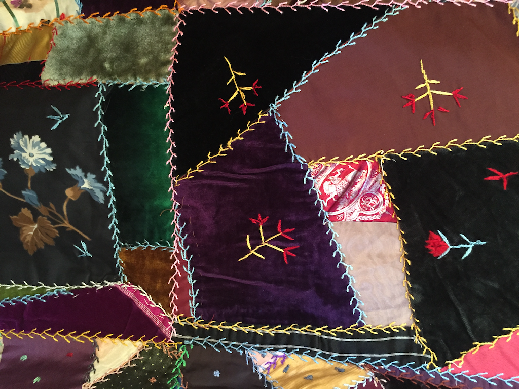 quilt24ping.png