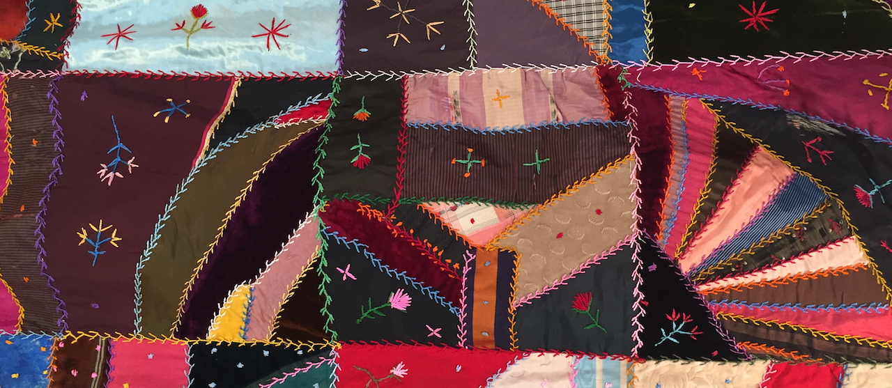 quilt25recoveryping.png