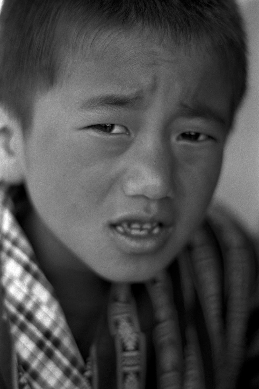 Bhutan5 nº2.jpg