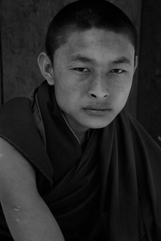 Bhutan4 nº1a.jpg