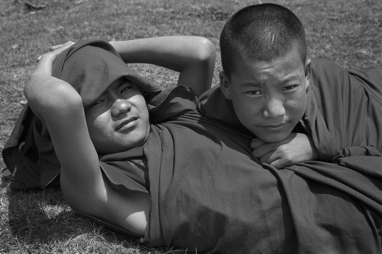 Bhutan6 nº2a.jpg