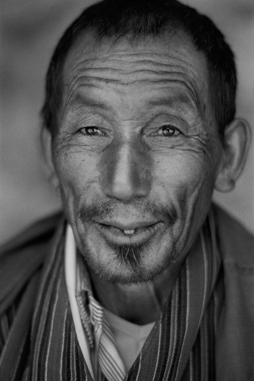 Bhutan6 nº35a.jpg