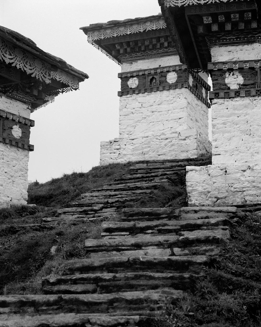 Bhutan13 nº13.jpg