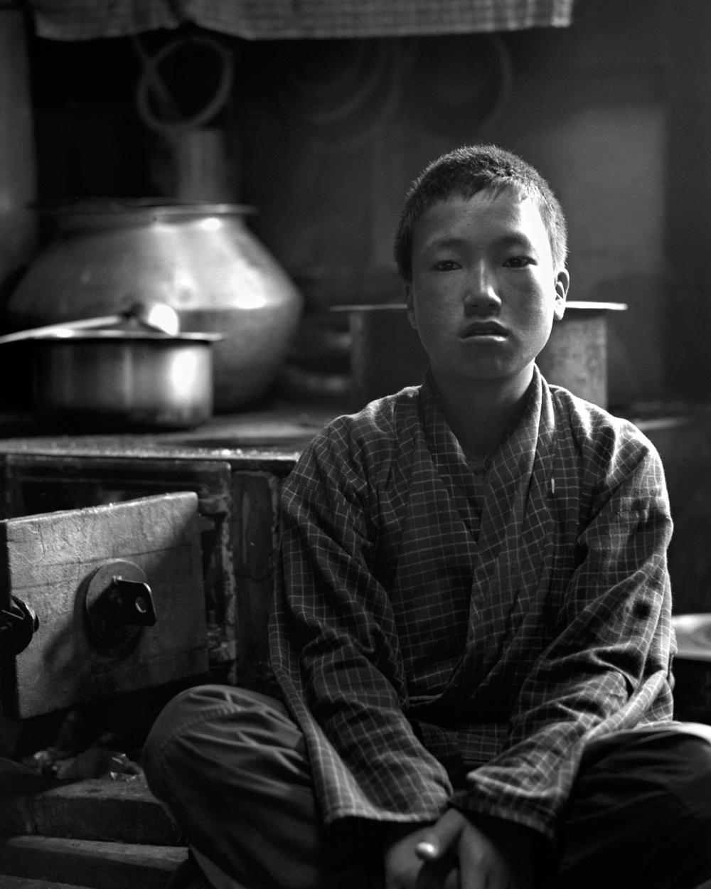 Bhutan16 nº25.jpg
