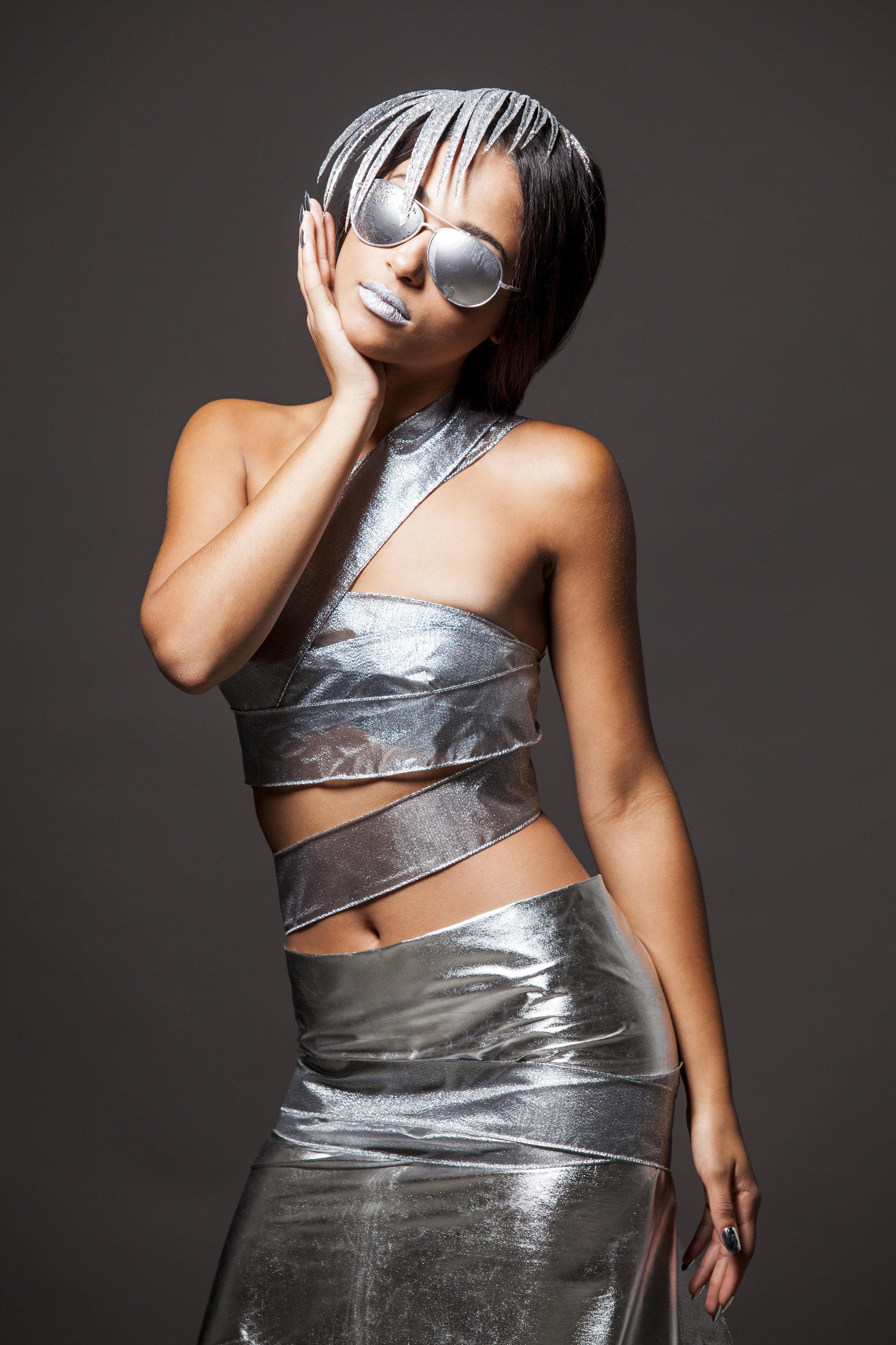 Silver Beauty-002.jpg