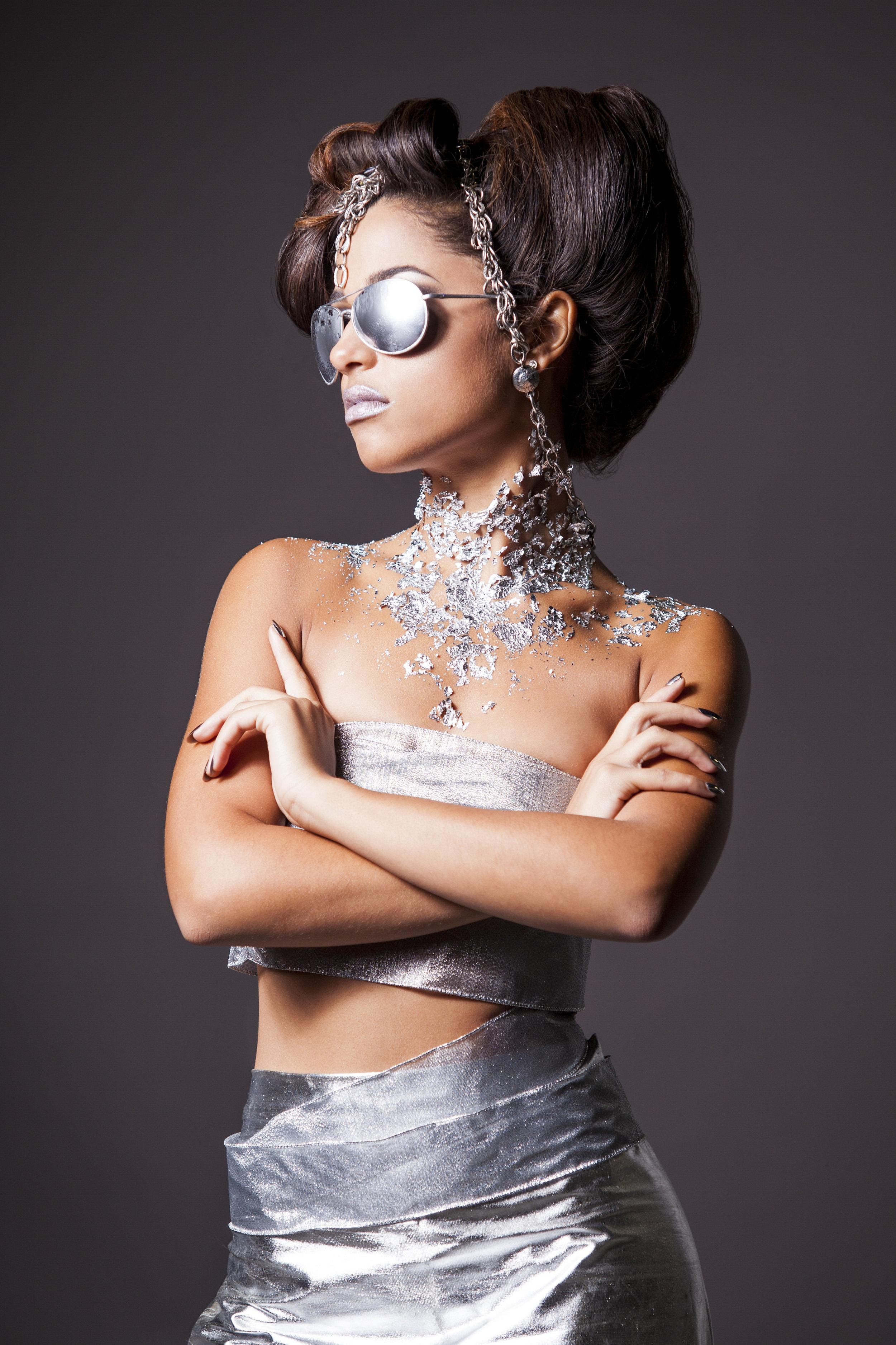 Silver Beauty-041.jpg