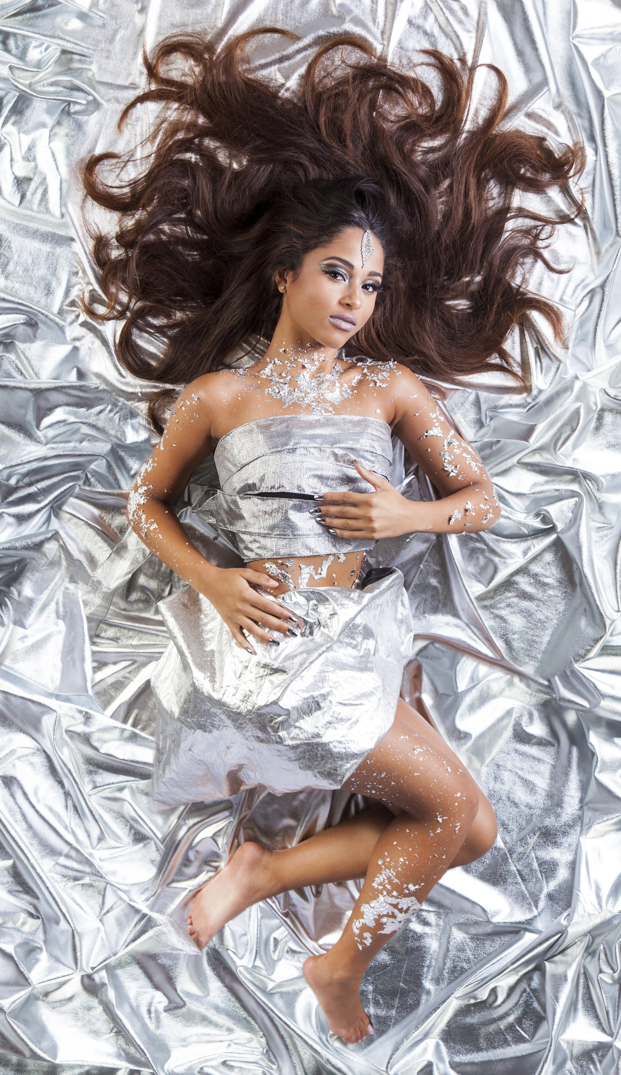 Silver Beauty-059.jpg