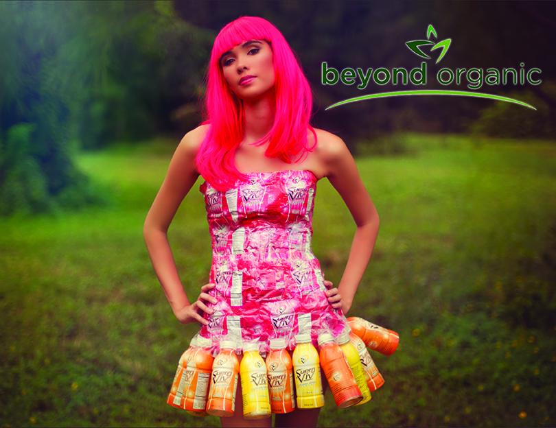 Beyond Organic.jpg