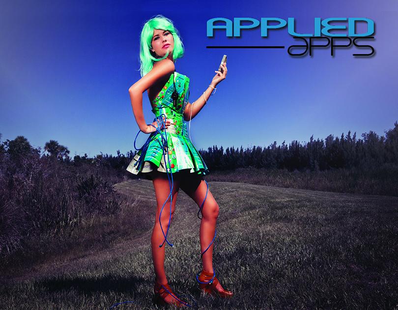 Applied apps.jpg