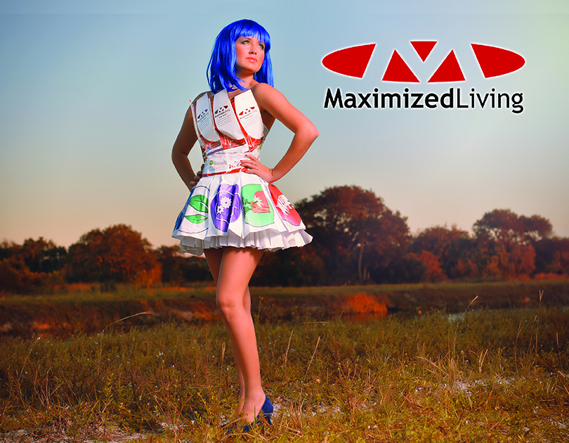 maximized living.jpg