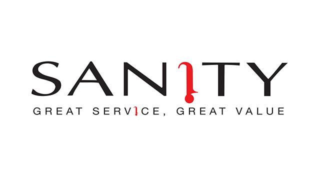 logo_Sanity.png