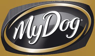 mydog.png