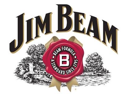 jeam-beam-logo.jpg