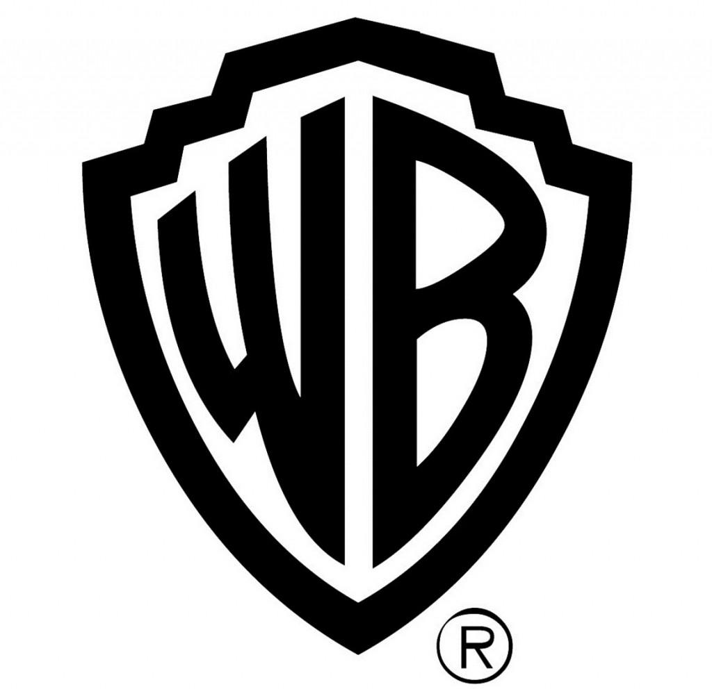 warner-bros-logo-wallpaper-1024x1002.jpg