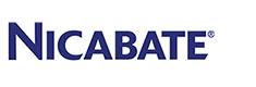 brands-nicabate.jpg