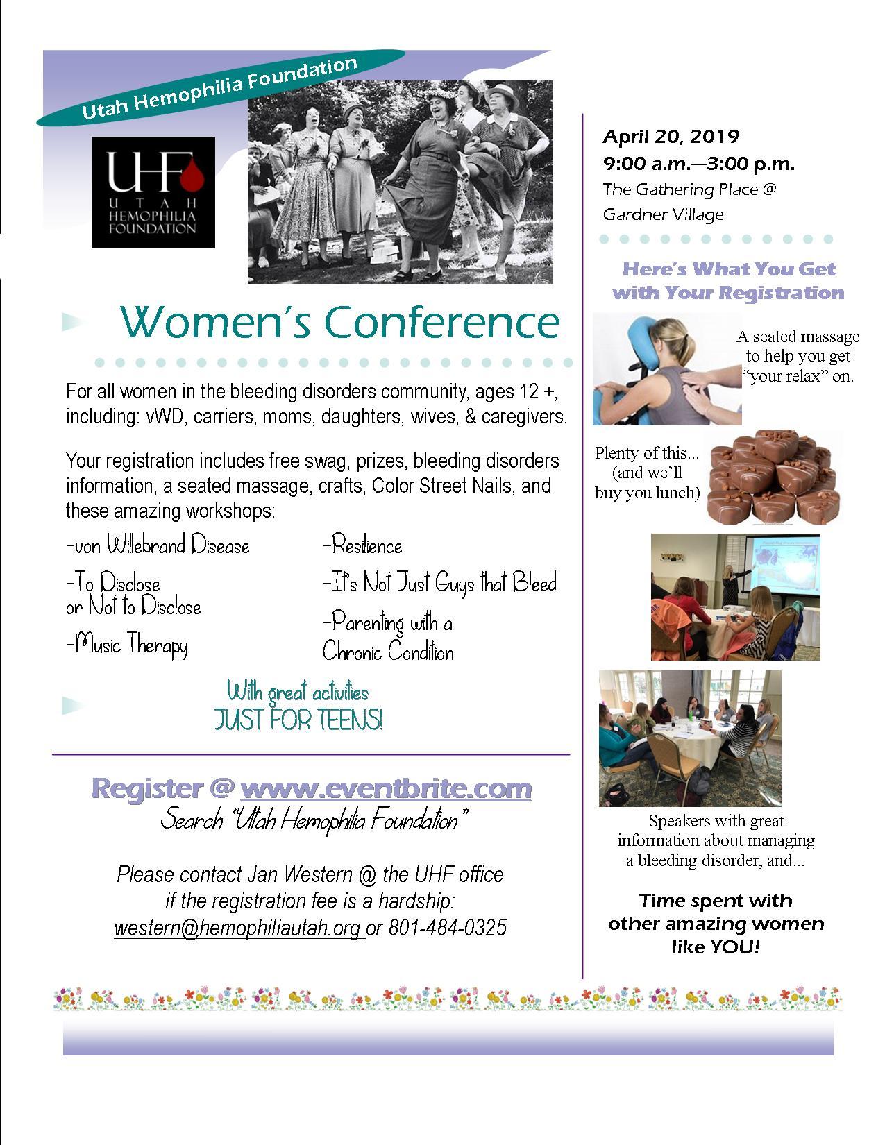 Women's Conference Invite 2.0.jpg